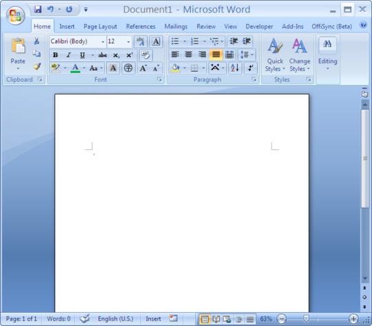 Download microsoft word office free - itsoftoniccom