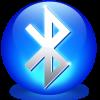 Блог | Drupal создание поддержка оптимизация